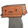 TheLamadude's avatar
