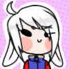 TheLambu's avatar
