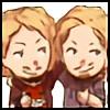 TheLandoBros's avatar