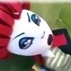 TheLandofHonahLee's avatar