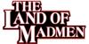 TheLandofMadmen's avatar