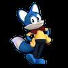 TheLapisBlock22's avatar