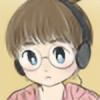 theLaplam's avatar