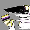TheLapTopX20's avatar