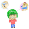TheLargeAppendix's avatar