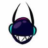 TheLargeOrange's avatar