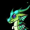 TheLast1nsStanding's avatar