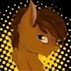 TheLast7Eevees's avatar