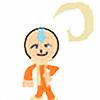 thelastairbender20's avatar