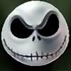 TheLastBlackFairy's avatar