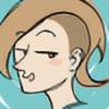 TheLastClaudia's avatar