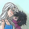 TheLastCreator's avatar