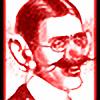 TheLastDanishPastry's avatar