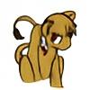 TheLastDefender's avatar
