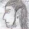 TheLastDragonLord's avatar