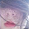 thelastelanor's avatar