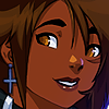 TheLastGallant's avatar