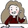 TheLastGamer99's avatar
