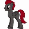 thelastgunslinger23's avatar