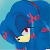 TheLastHero97's avatar