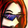 TheLastHetaira's avatar