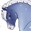 TheLastHuzzah's avatar