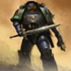 TheLastJoke's avatar