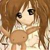 THELASTLIVINGDRAGON's avatar