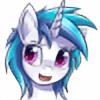 TheLastLover-O3's avatar