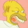 thelastmagician's avatar