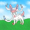 thelastmlg's avatar