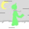 thelastofthemall's avatar