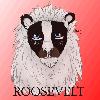 TheLastofUs360's avatar