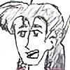TheLastOutlaw's avatar