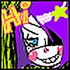 TheLastRudie's avatar
