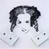 Thelastsushi's avatar