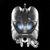 TheLastToa's avatar