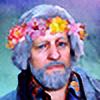 TheLastUnicorn1985's avatar