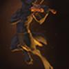 TheLastViola's avatar