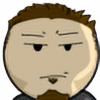 TheLastVoodooman's avatar