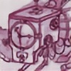 TheLastWarriorMecha's avatar