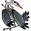 TheLateHeron's avatar