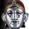 TheLatinDitch's avatar