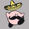 TheLatinLover's avatar