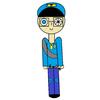 thelatiosmaster90's avatar