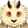 TheLaughingLagomorph's avatar