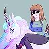 thelaurenstewart's avatar