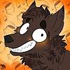 TheLavaWolf's avatar