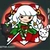 Thelawisme's avatar