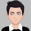 thelazt16's avatar